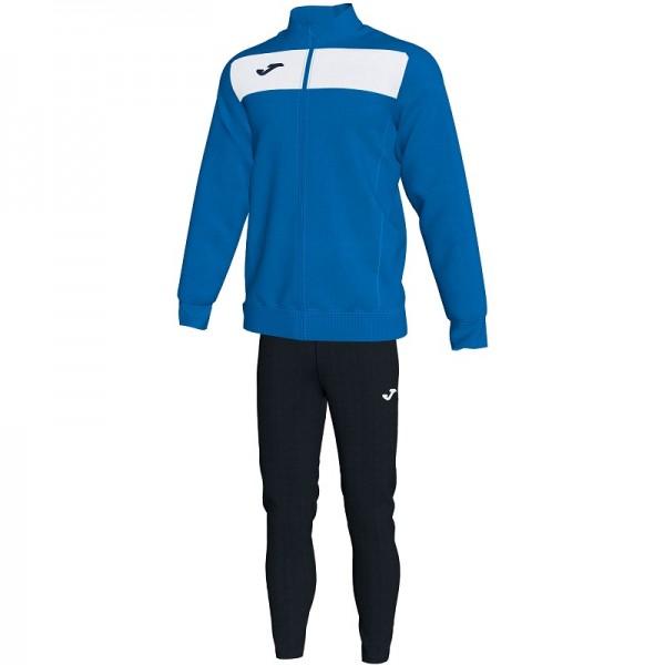 Joma ACADEMY II (спортивный костюм...