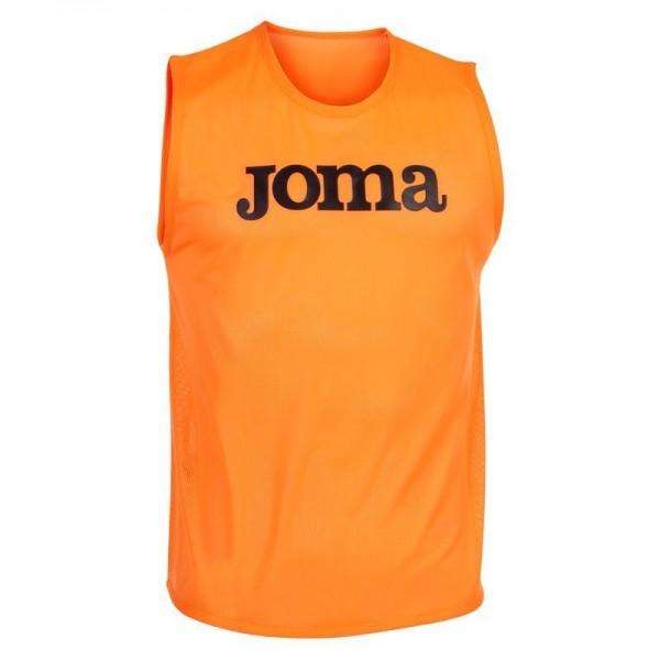 Joma манишка тренировочная TEA...