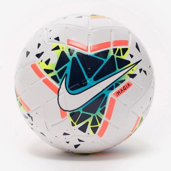 Nike MAGIA III 5  Мяч футбольный