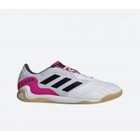 Adidas Copa Sense.3 IN Sala
