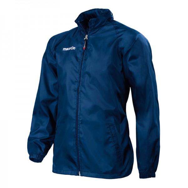 ATLANTIC куртка ветрозащитная
