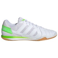Adidas Top Sala
