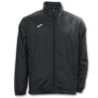 Joma Куртка IRIS