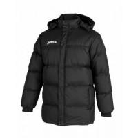 Joma Теплая куртка