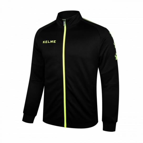 Олимпийка Kelme Training Jacket