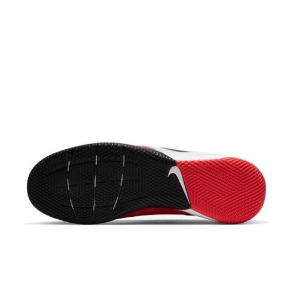 Nike React Legend 8 PRO