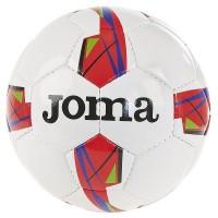 Joma Game Sala2 (№4 Футзальный мяч)